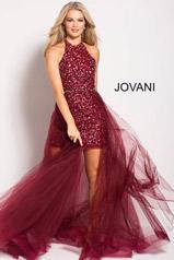 45813 Jovani Prom