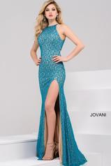 46850 Jovani Prom