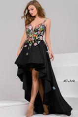 48778 Jovani Prom