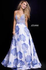 58673 Jovani Prom
