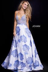 58673 Jovani 58673