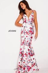 60571 Jovani Prom