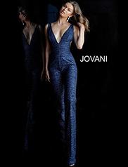 56892 Jovani Prom