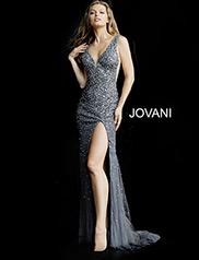 58505 Jovani Prom
