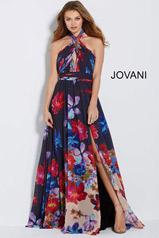 59437 Jovani Prom