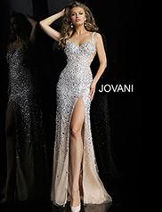 59846 Jovani Prom