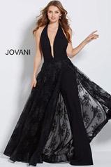61434 Jovani Prom