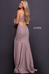 58548 Taupe/Gold back