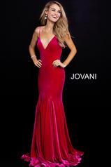 57900 Jovani Prom