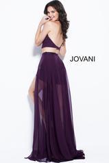 58502 Jovani Prom