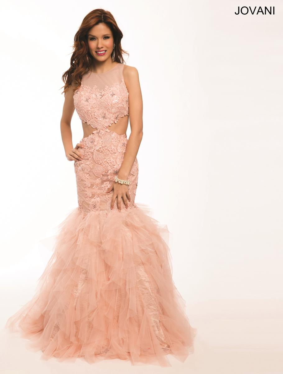 Jovani couture prom kimberly 39 s prom and bridal boutique for Wedding dress shops in okc