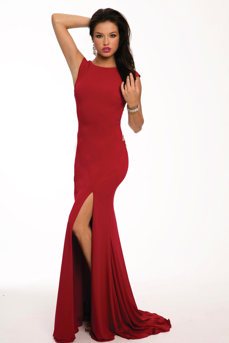 Formal Dresses Long Island New York 94