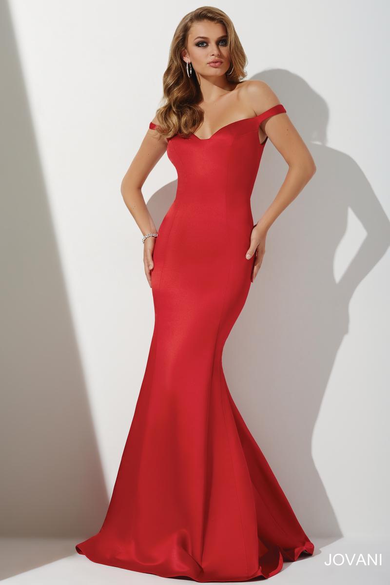 Jovani 20597 | 20597 Jovani | Jovani 20597 Dress