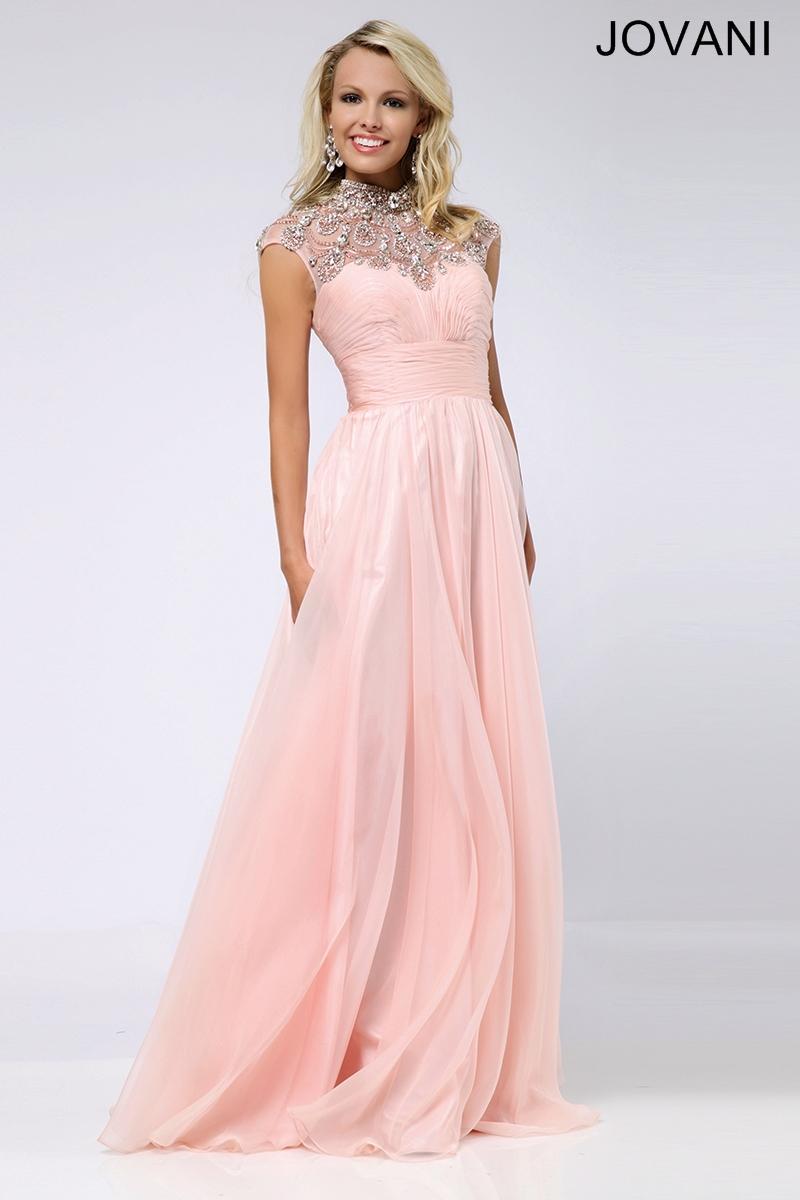 Jovani Prom 20640 Jovani Prom Prom Dresses, Pageant Dresses ...