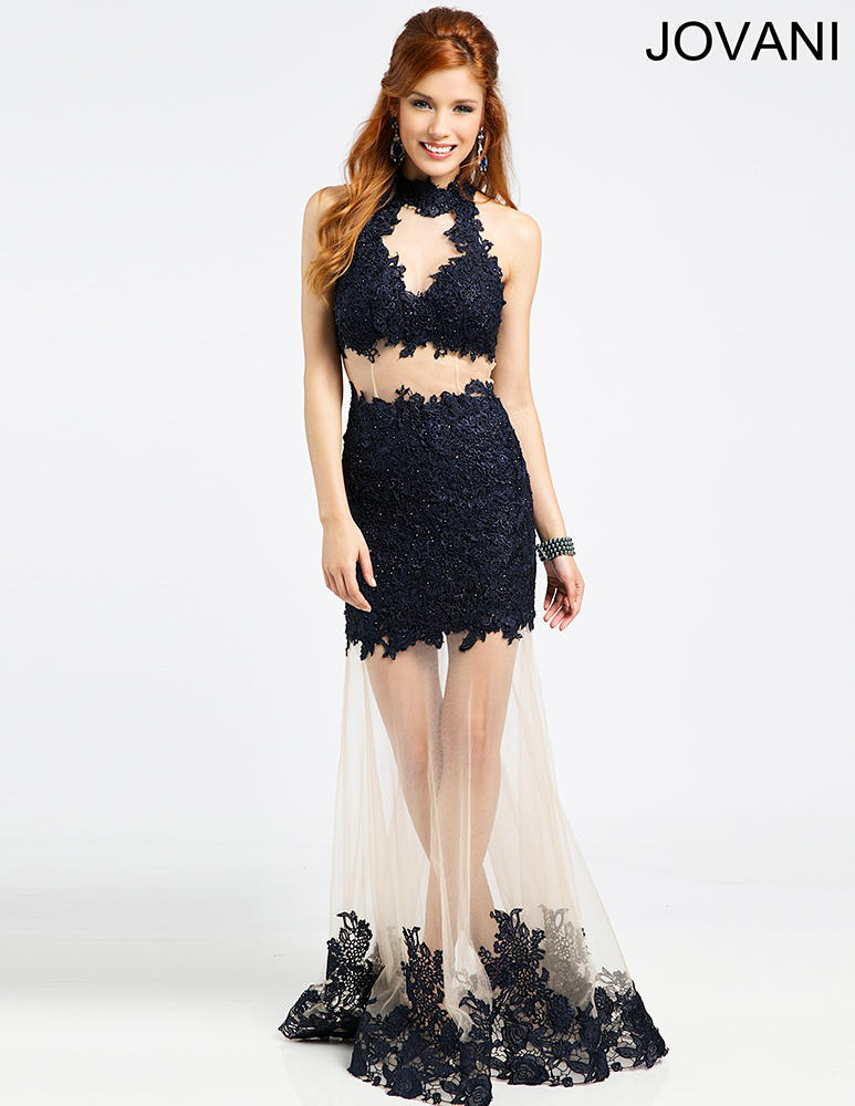 Jovani Prom Dresses 2018 On Sale - Formal Dresses