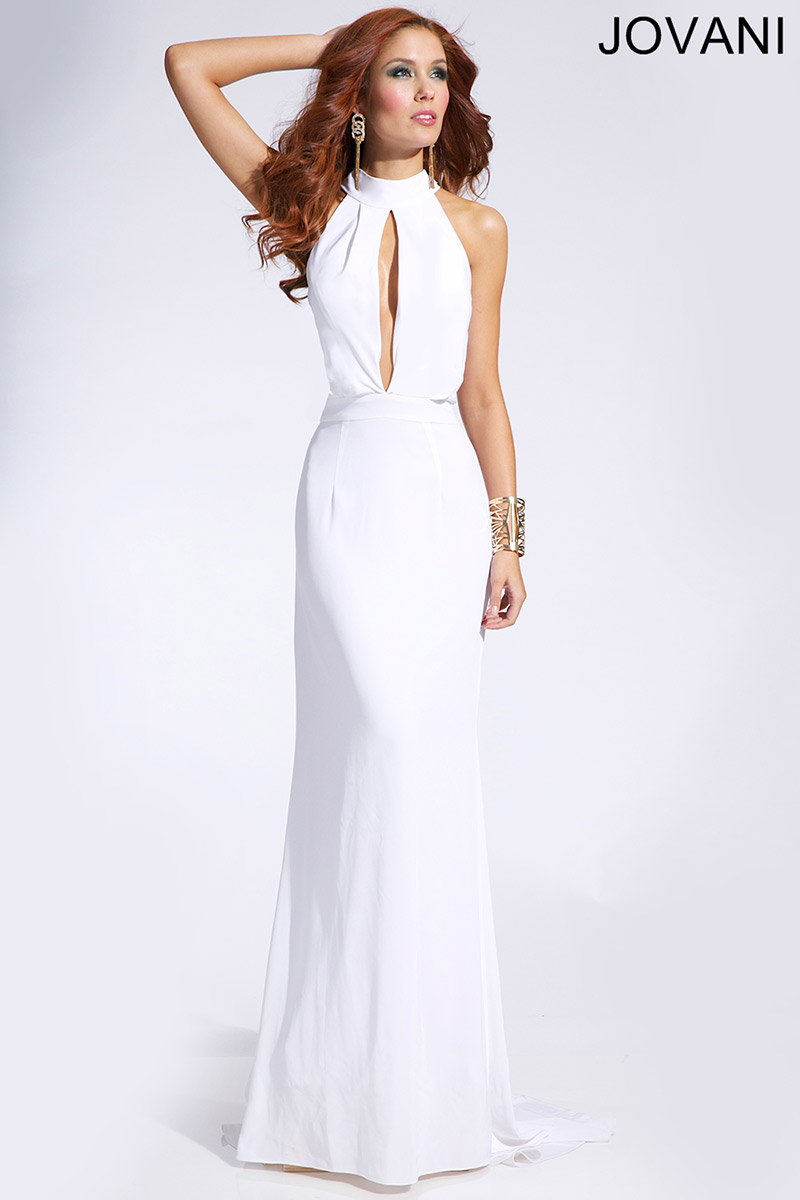 Miss Priss Prom Dresses - Prom Dresses With Pockets