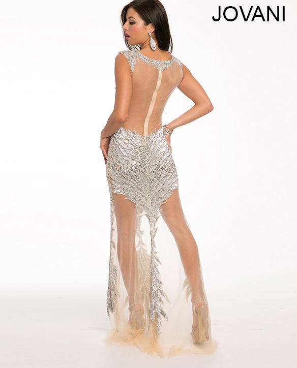 Prom Dresses Boutiques In Miami Florida - Long Dresses Online