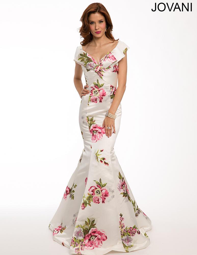 Jovani Prom Dresses 2018 On Sale 9