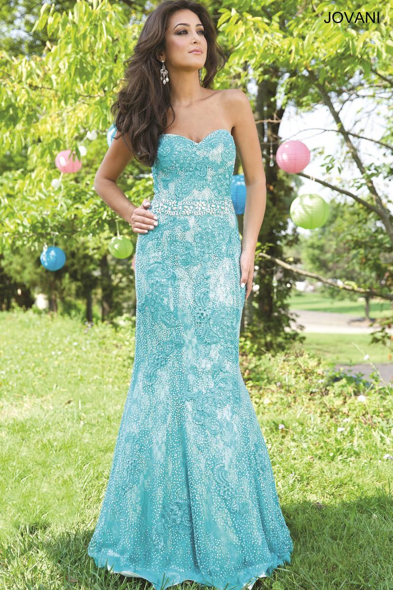 Jovani Prom 22306 Jovani Prom Elegancia Prom and Bridal Austin TX
