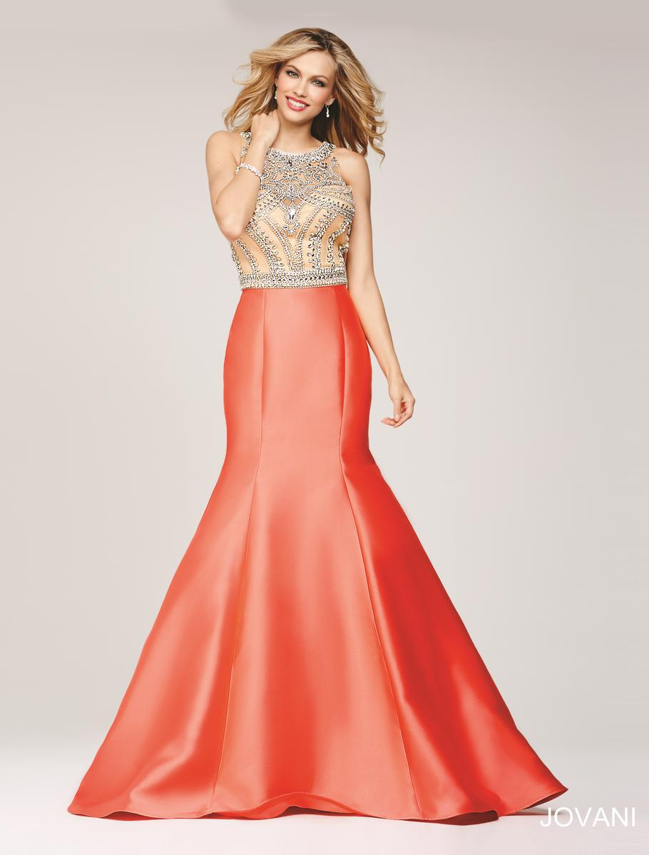 Prom dress companies registry