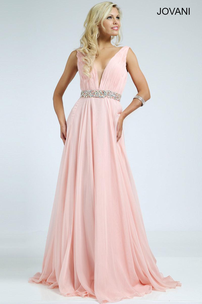 jovani prom 22798 jovani prom 2017 designer homecoming dresses. Black Bedroom Furniture Sets. Home Design Ideas