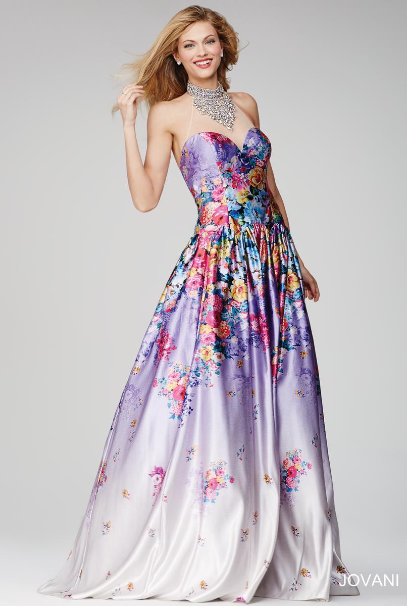 Jovani Prom Dresses 2018 On Sale 72