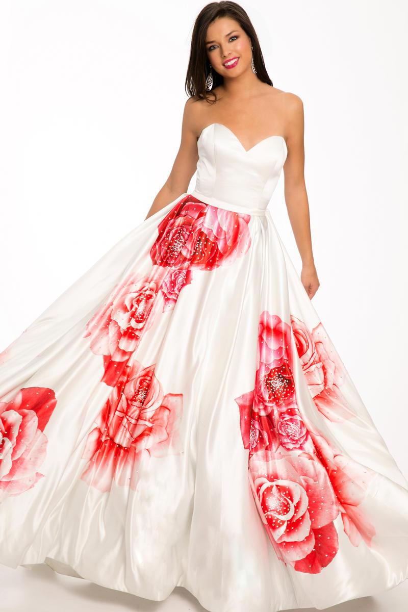 Prom Dresses 2017 In South Carolina - Boutique Prom Dresses