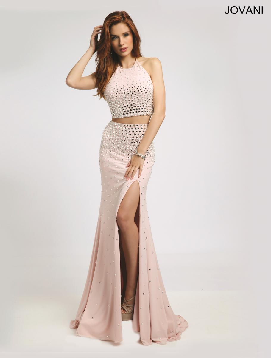 Jovani 20018   20018 Jovani   Jovani 20018 Dress