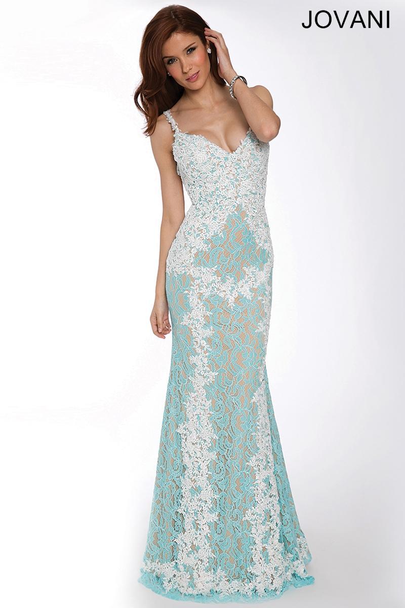Jovani 24052 | 24052 Jovani | Jovani 24052 Dress