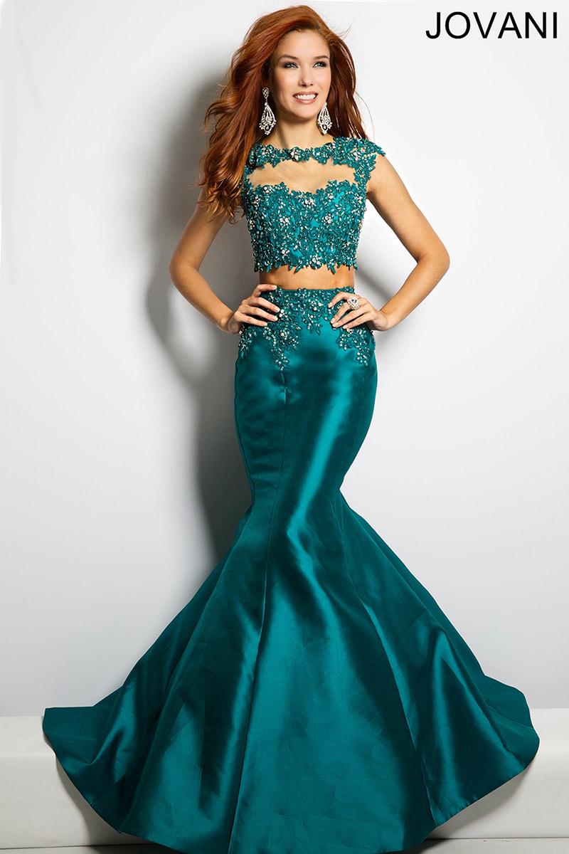 Charming Xo Prom Dresses Photos - Wedding Ideas - memiocall.com