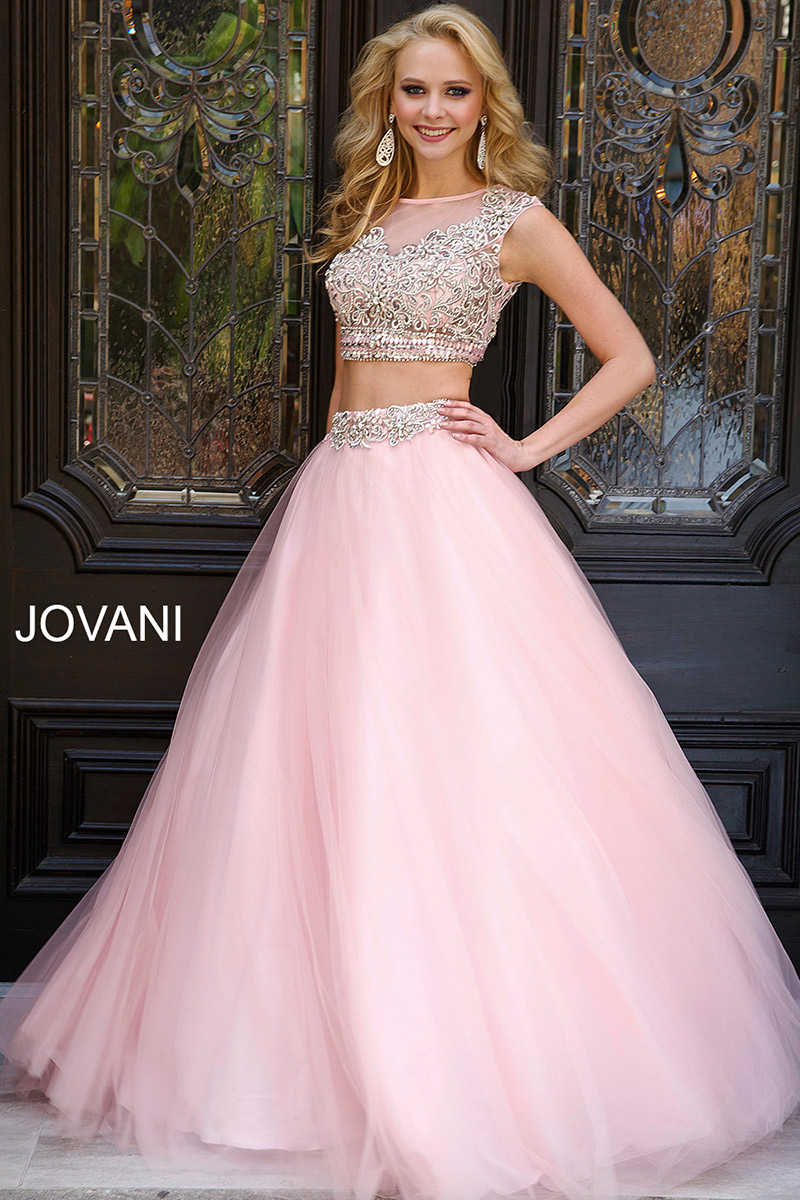Ball gowns for tweens gown and dress gallery for Wedding dresses for tweens