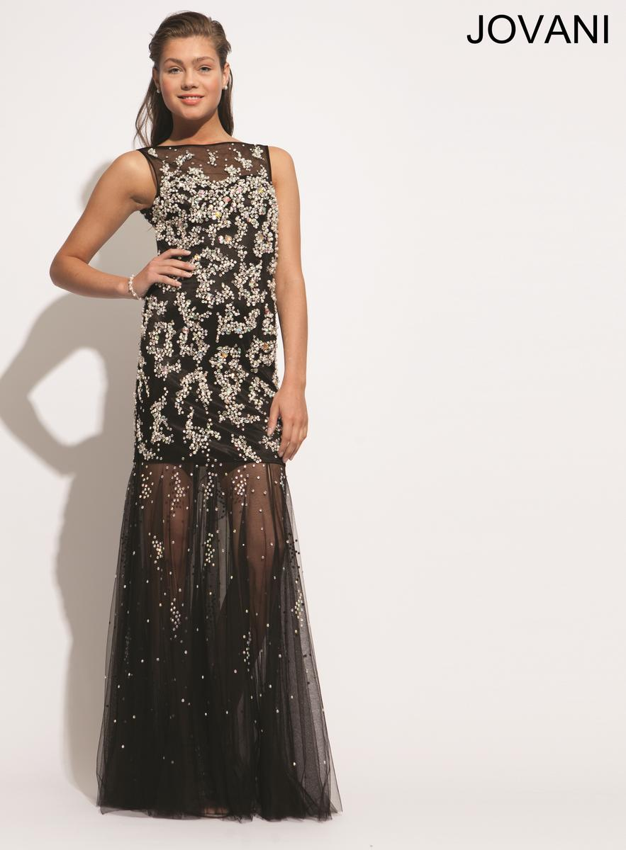 Used Prom Dresses Duluth Mn - Eligent Prom Dresses