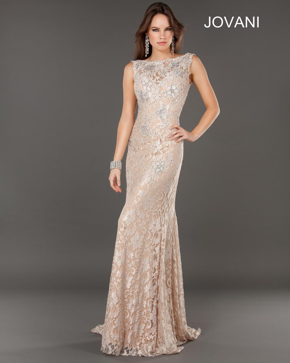 Jovani Prom 74194 Susan Rose Gowns and Dresses-Fort lauderdale Prom ...