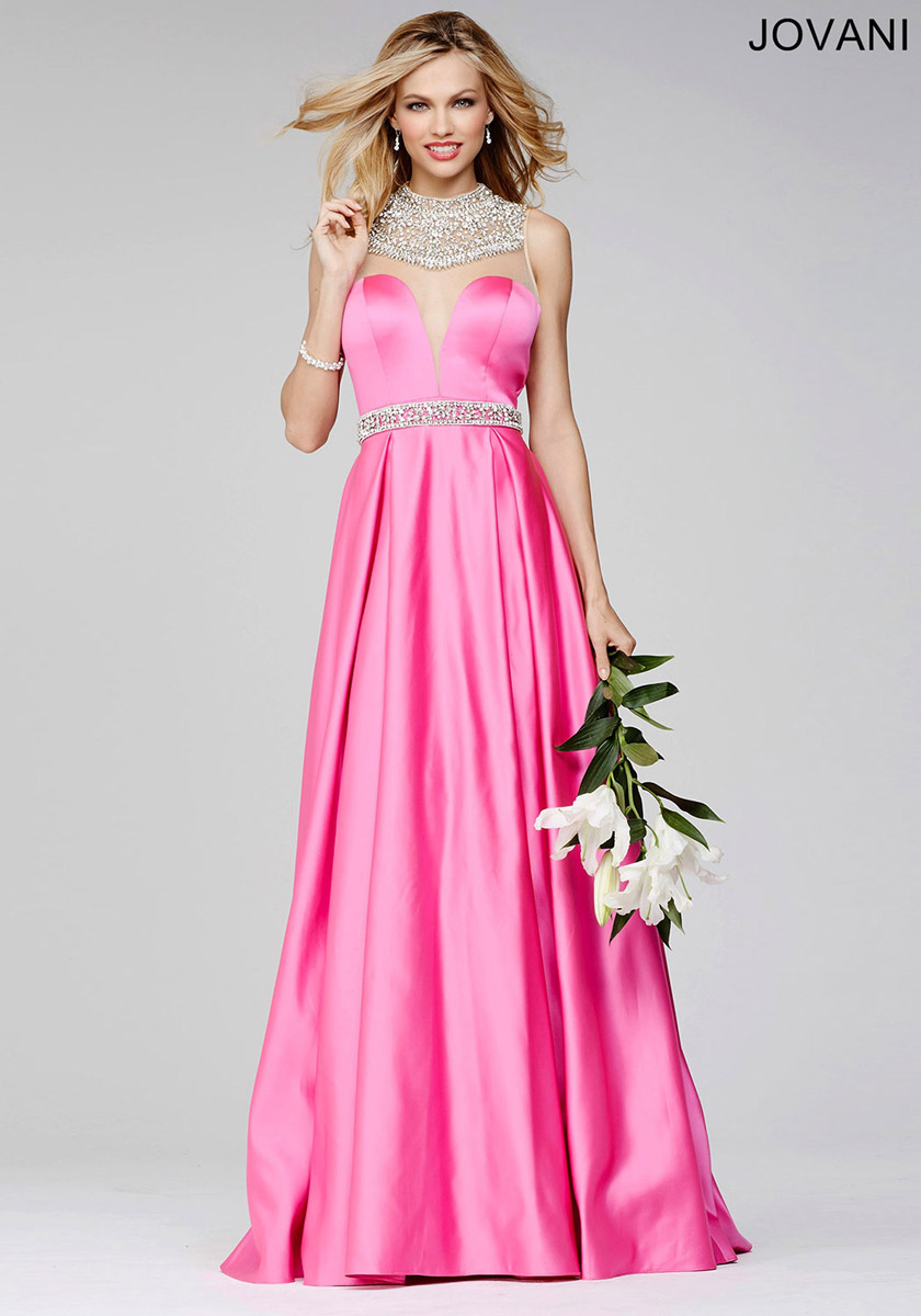 Formal Dresses Michigan City - Prom Dresses 2018