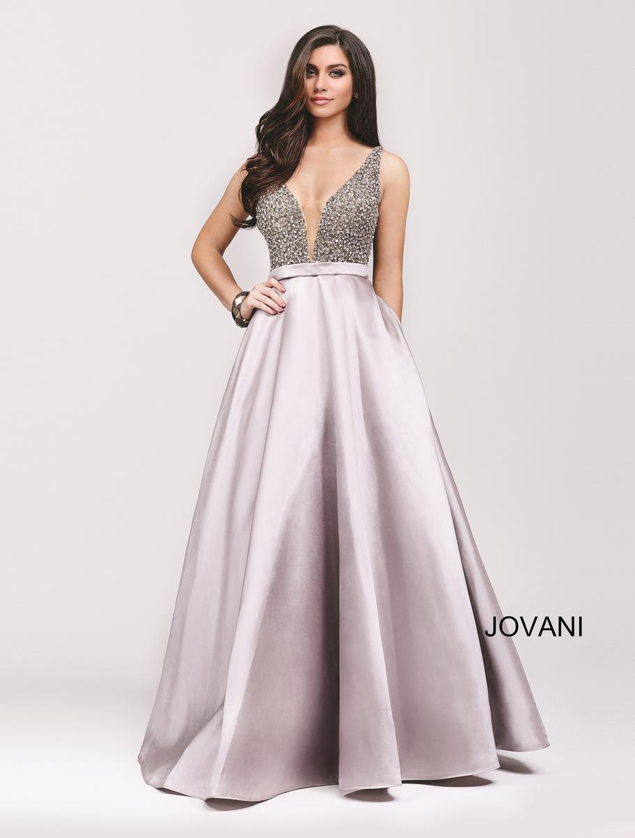 Jovani Prom 32609 Jovani Prom Susan Rose Gowns And Dresses Fort