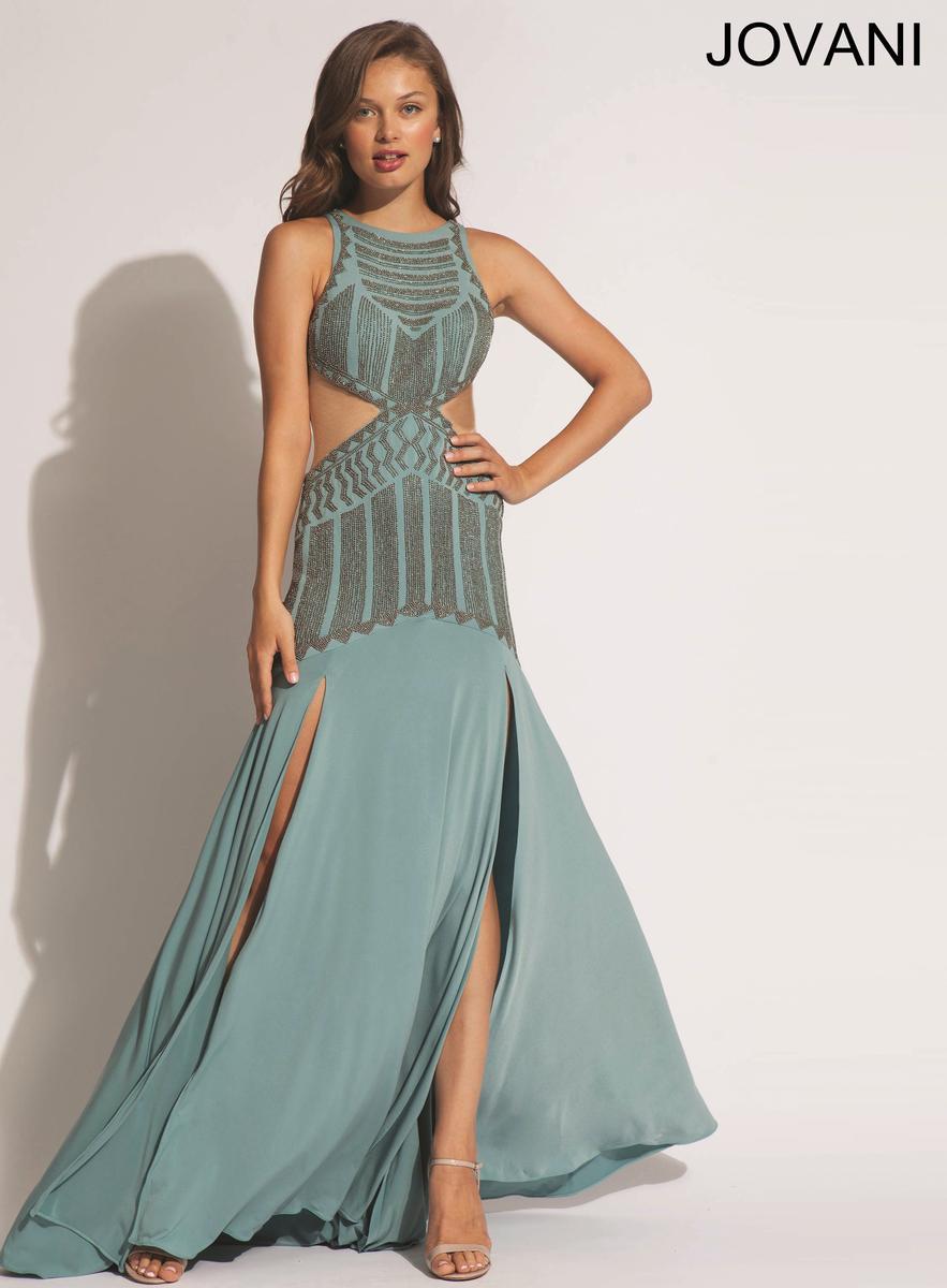 Jovani 89899 | 89899 Jovani | Jovani 89899 Dress