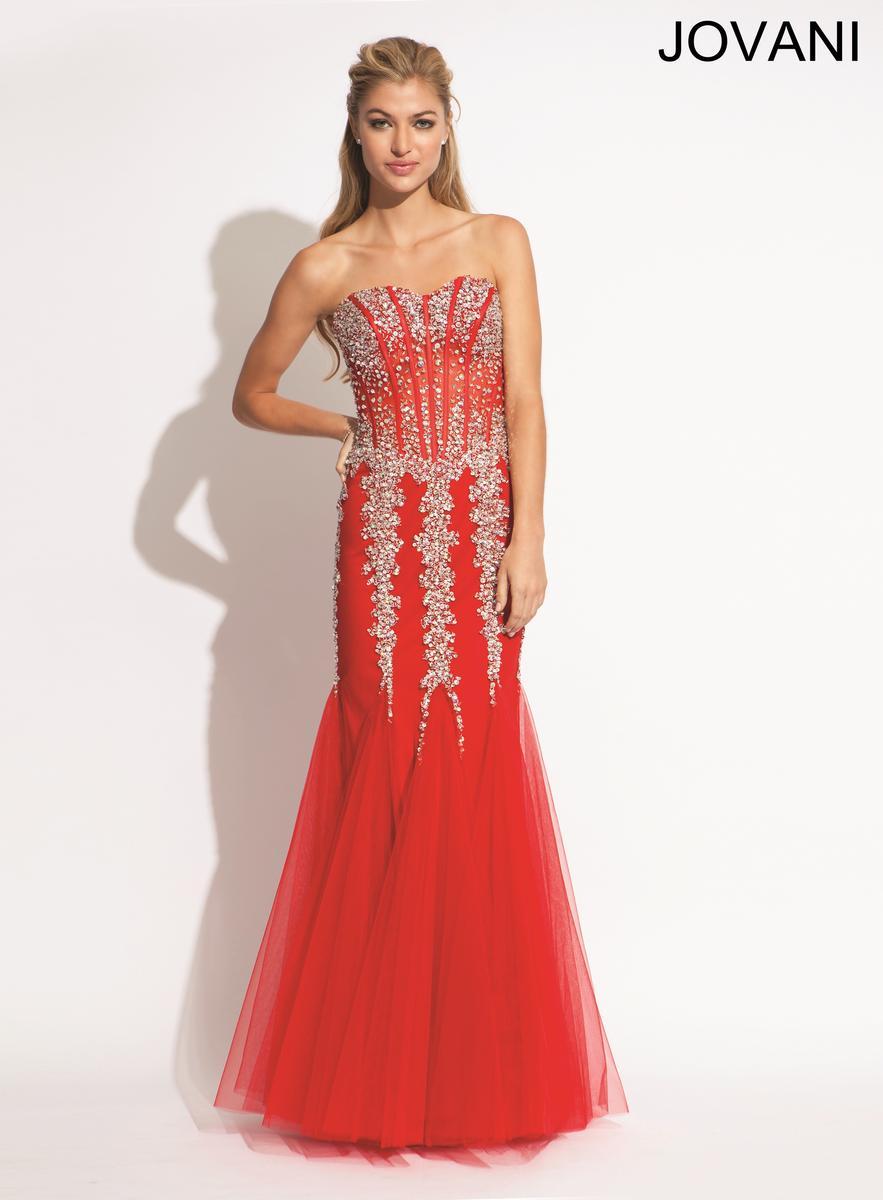 JOVANI PROM DRESSES Jovani Prom 5908 Jovani Prom Atianas Boutique ...