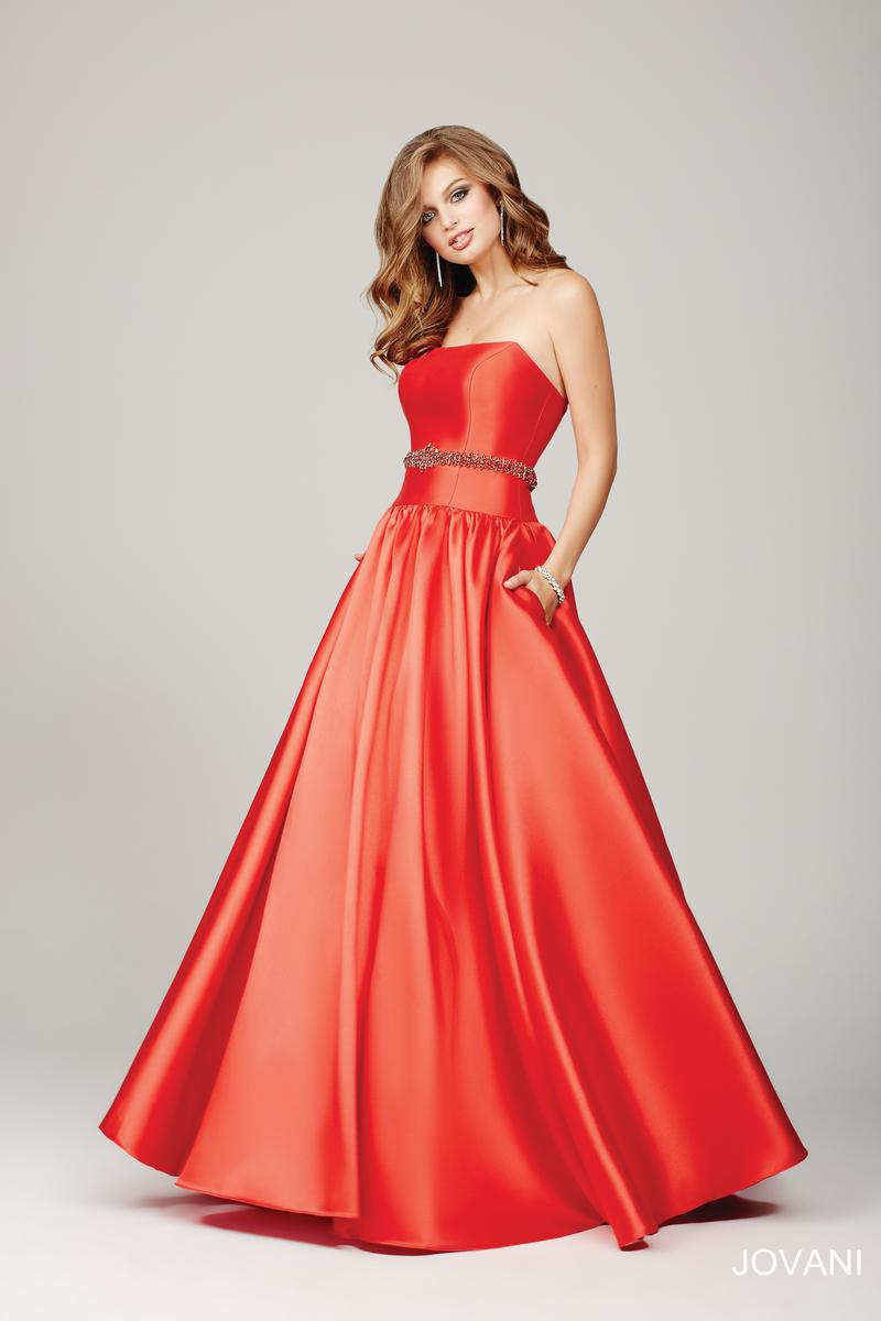 Stores In Livonia Michigan That Have Prom Dresses