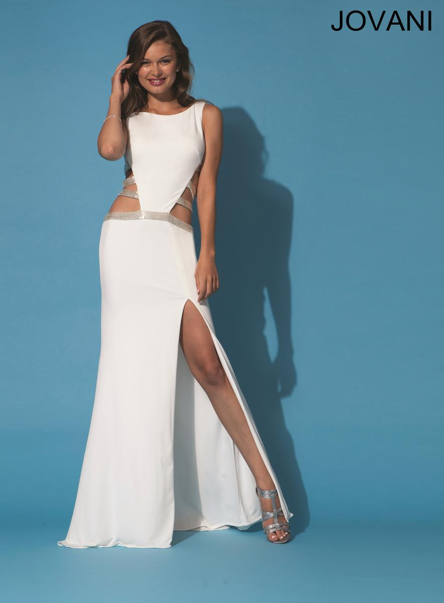 Prom Dress Stores In Connecticut Website - Formal Dresses