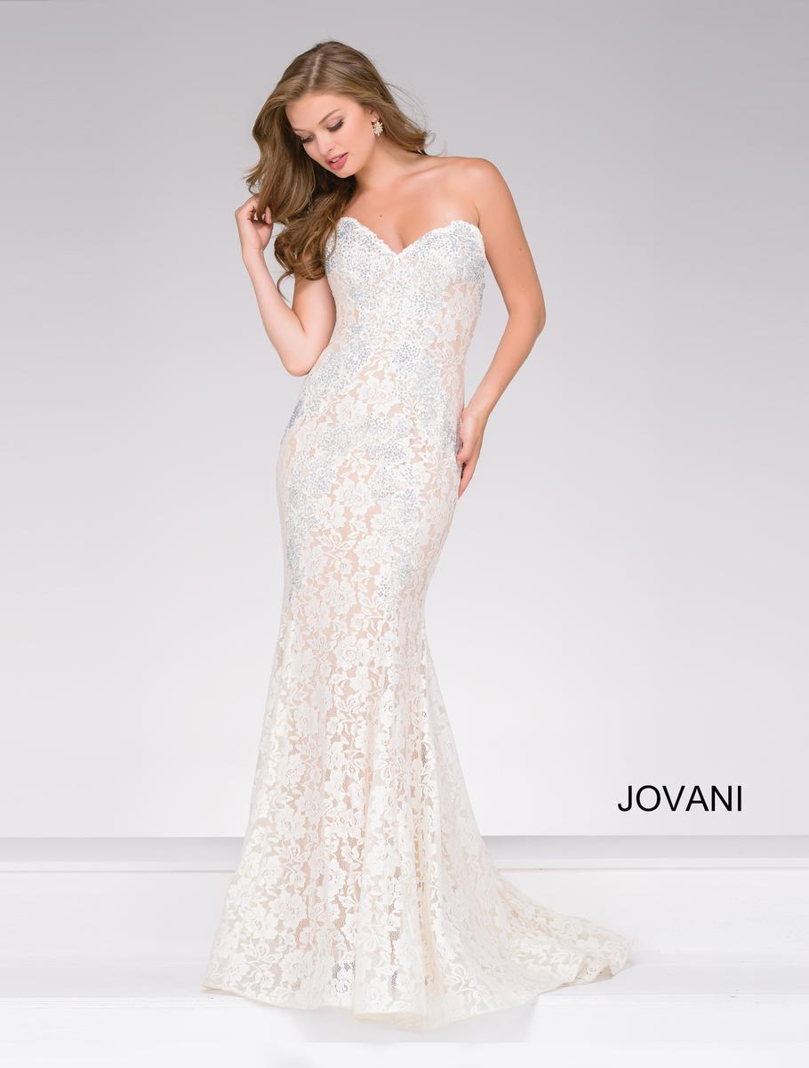 Jovani Prom 37334 Jovani Prom Susan Rose Gowns And Dresses Fort