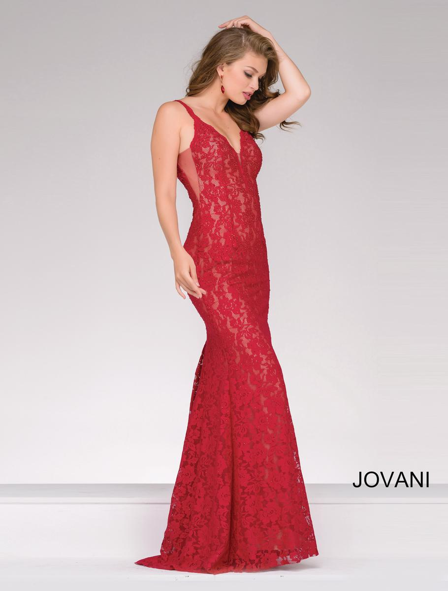 Jovani Prom 48994 Jovani Prom Susan Rose Gowns And Dresses Fort