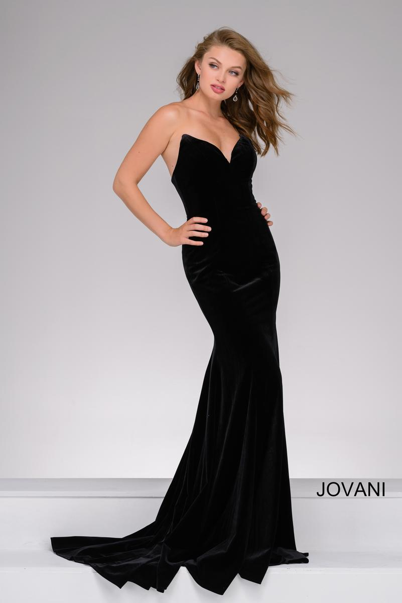 Jovani Prom 40786 Jovani Prom Susan Rose Gowns And Dresses Fort