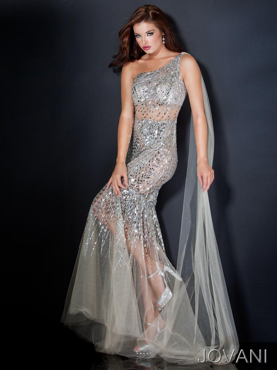 Jovani Prom 4275 Susan Rose Gowns and Dresses-Fort lauderdale Prom ...