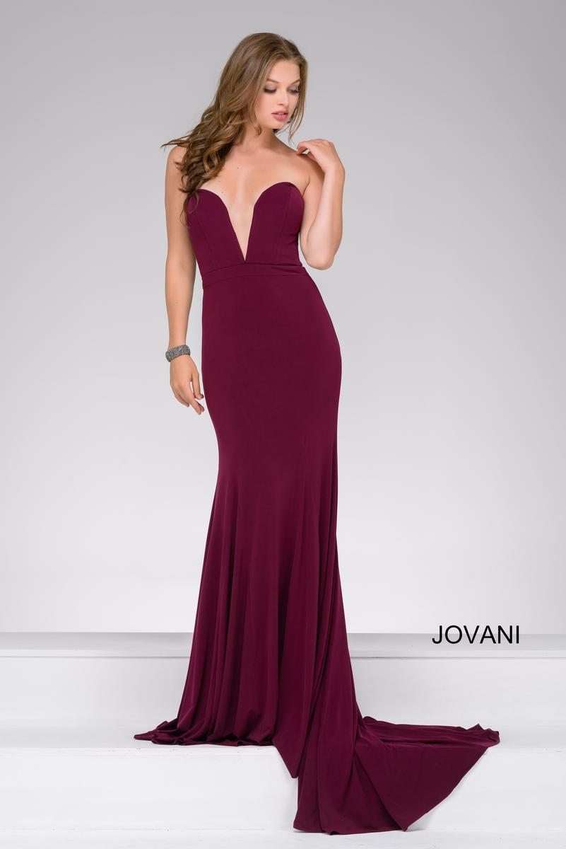 Jovani 42842 42842 Jovani Jovani 42842 Dress