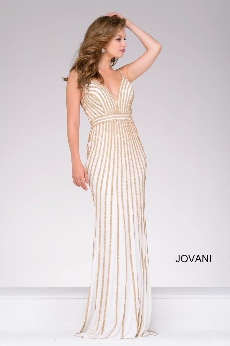 Jovani Prom 45898 Jovani Prom Susan Rose Gowns And Dresses Fort