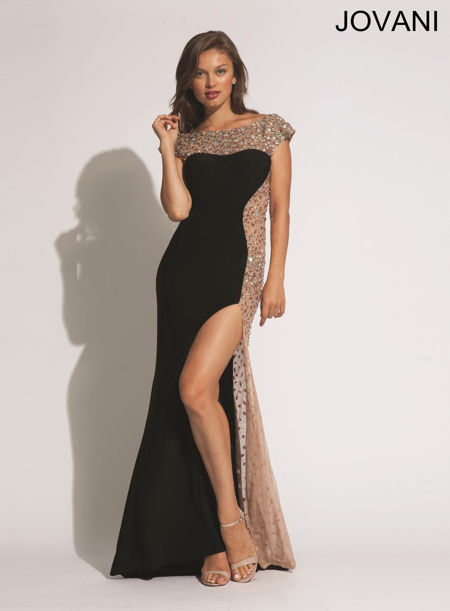 Купить Платье Джованни В Интернет Магазине