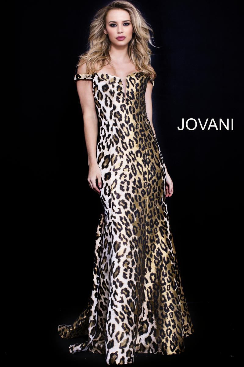 4f7da610983 Jovani 57688