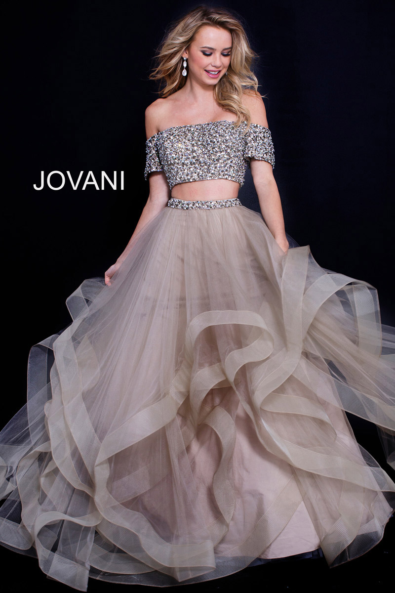 Jovani Prom 59755 Jovani Prom Susan Rose Gowns And Dresses Fort