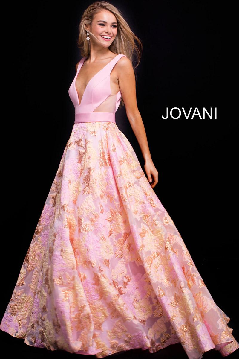 Jovani 59799 | 59799 Jovani | Jovani 59799 dress