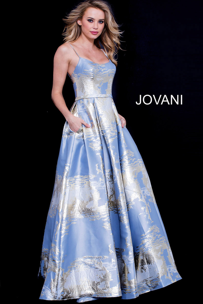Jovani Prom 60331 Jovani Prom Susan Rose Gowns and Dresses-Fort ...